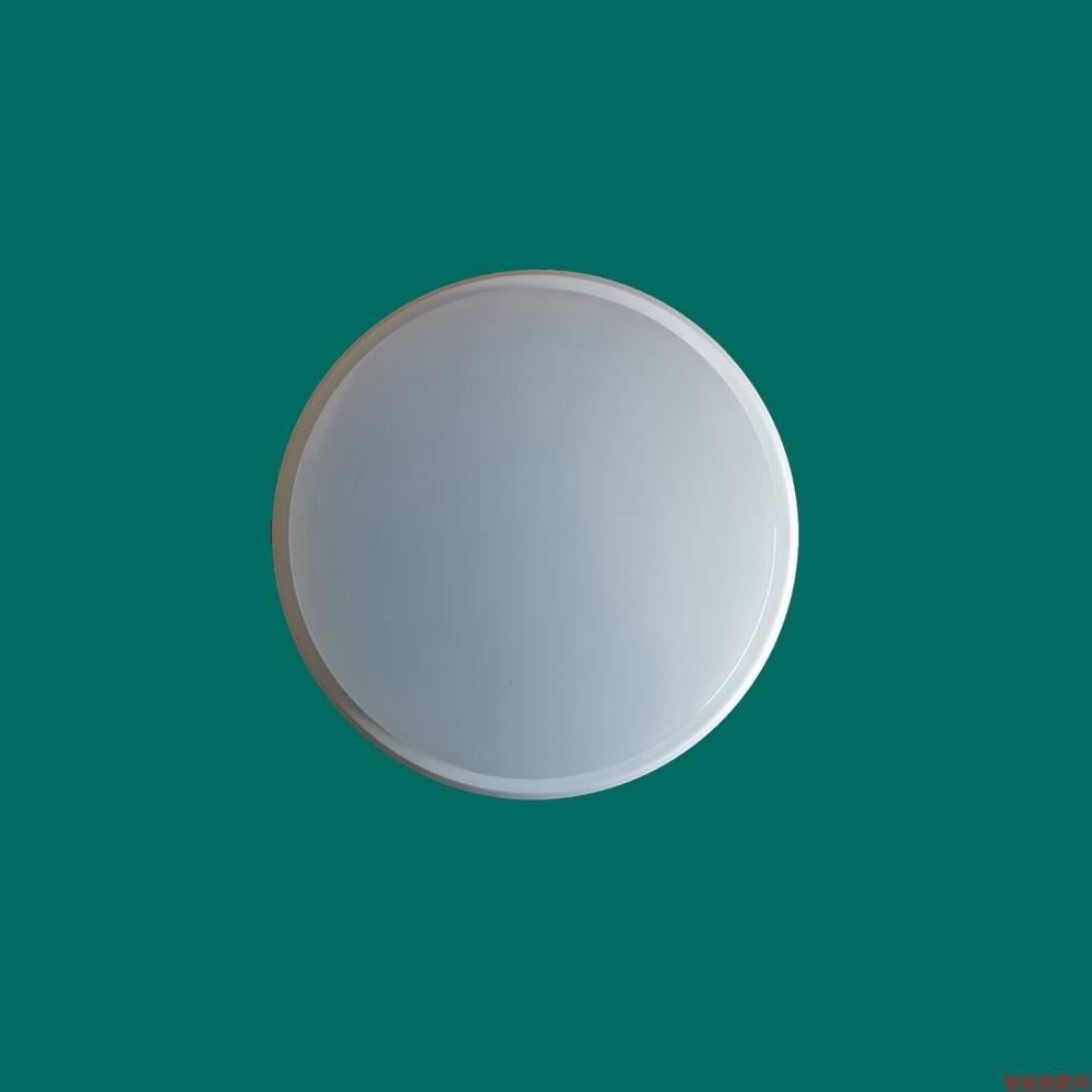 集中控制应急照明灯GB-ZFJC-E6W-S2014B