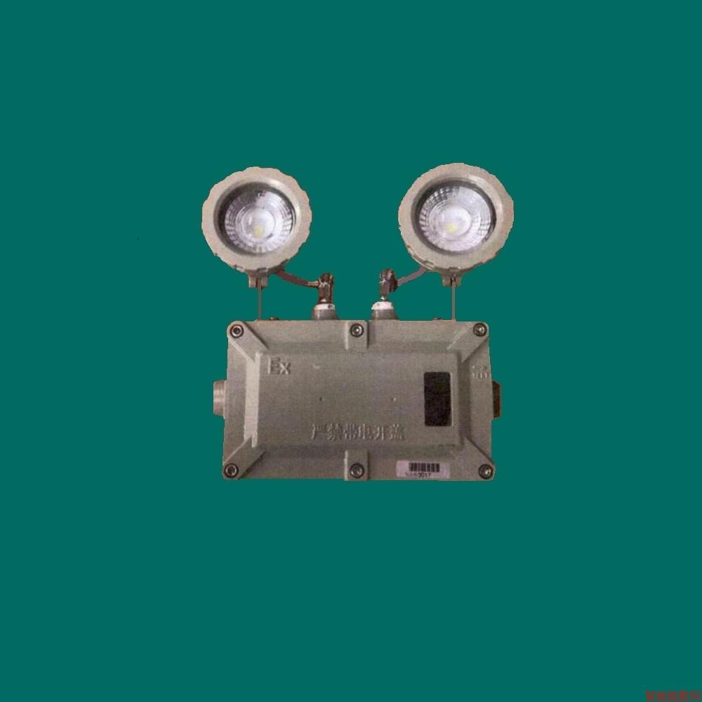 集中控制应急照明灯GB-