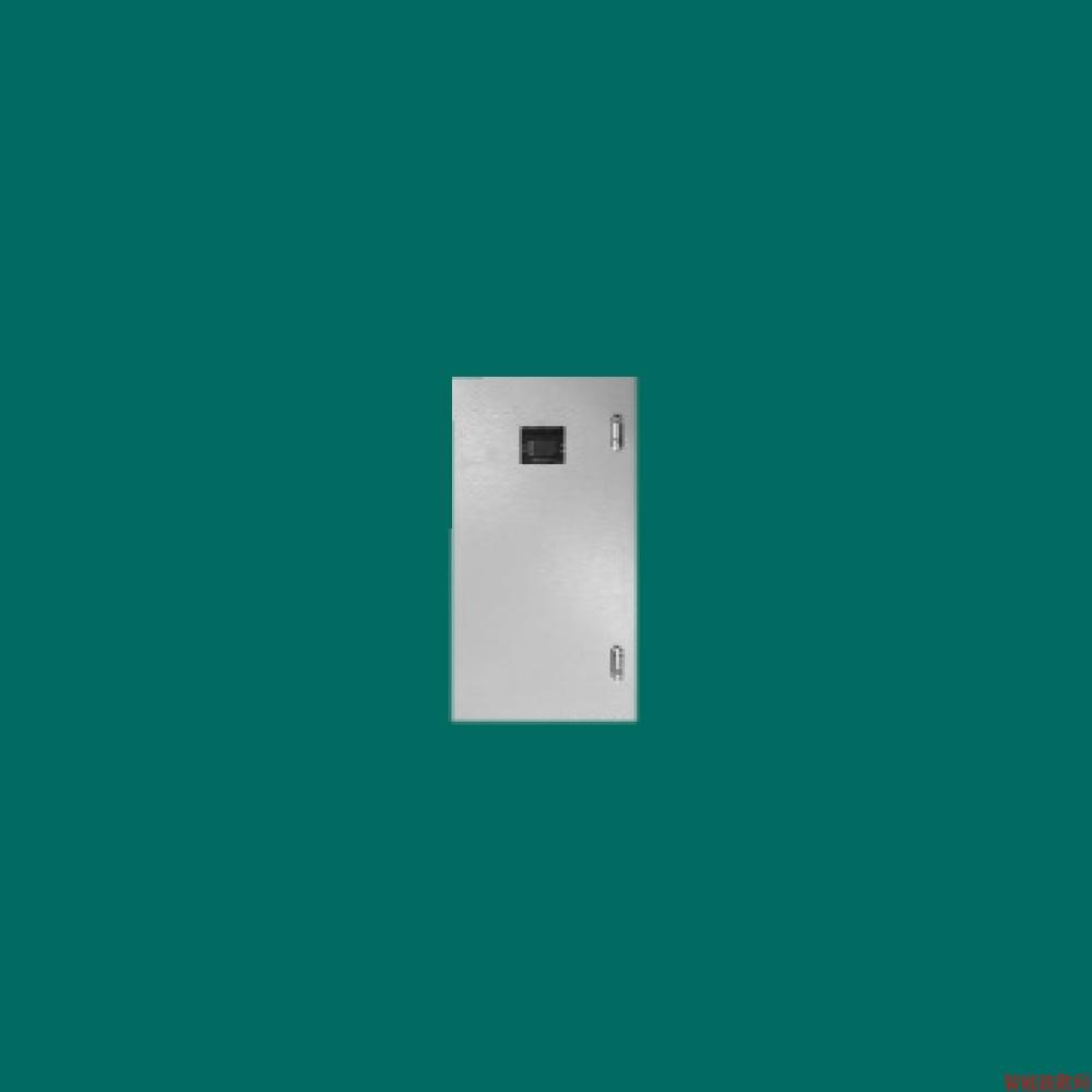 高防护电源集中控制电源I